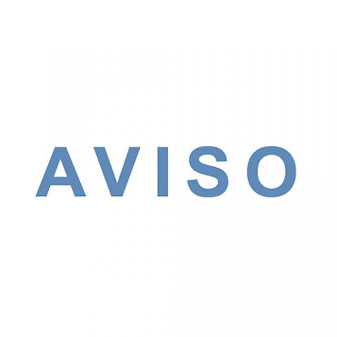 Aviso.bz | Все отзывы на Yelp.su